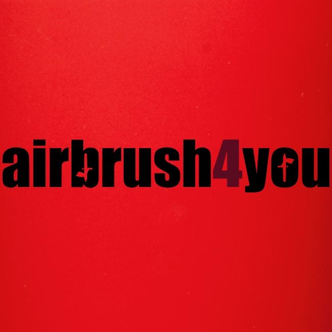 Airbrush 4 You