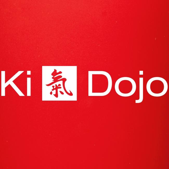 Ki-Dojo 2020