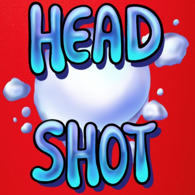 icelapHeadShot