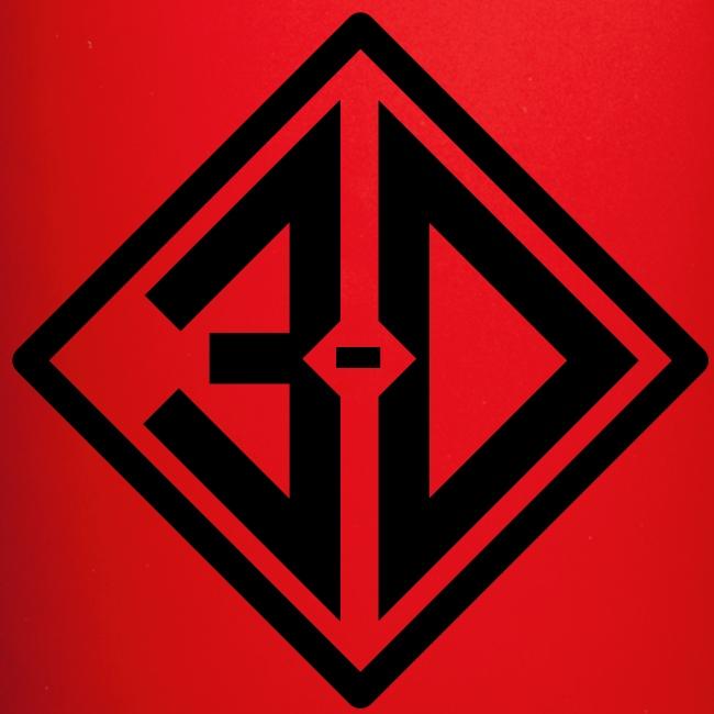 3d N et B