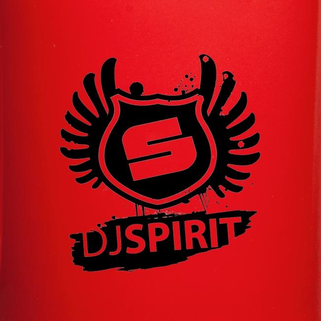 Spirit Paint