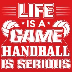 handball life