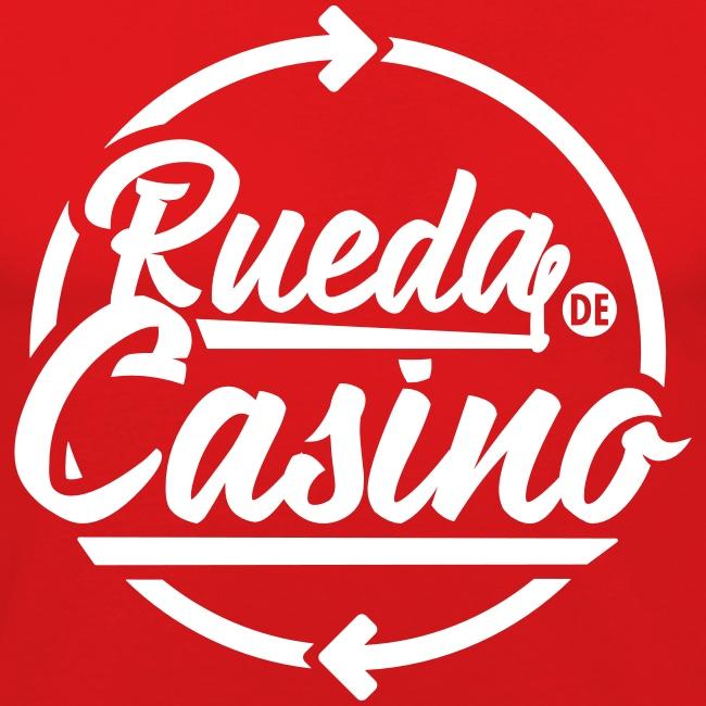 _Rueda