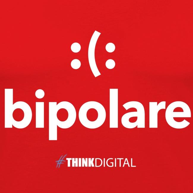 Bipolare