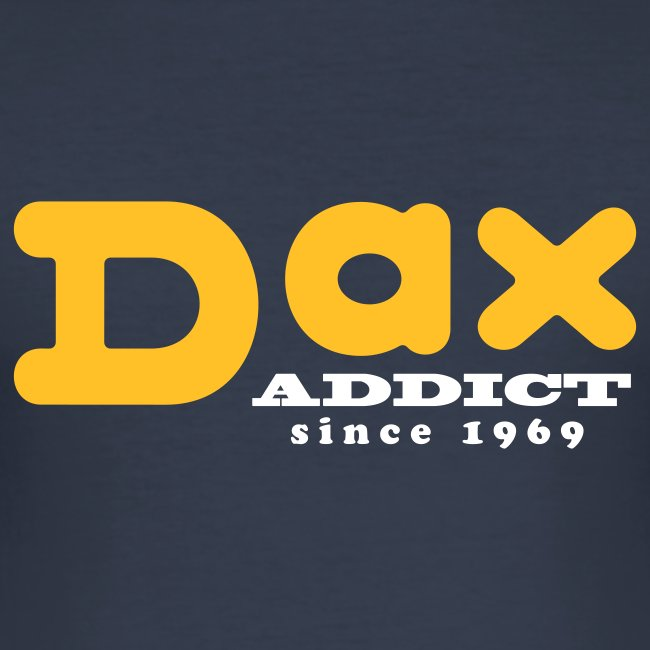 daxaddict01