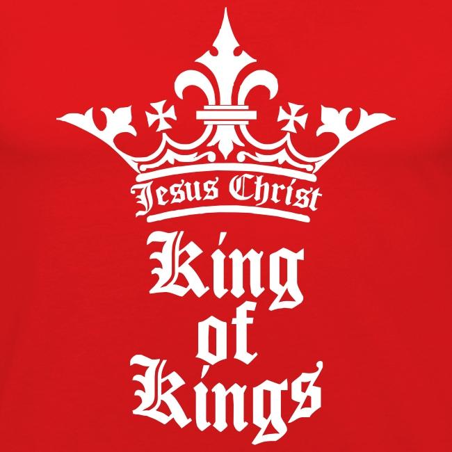 king_of_kings