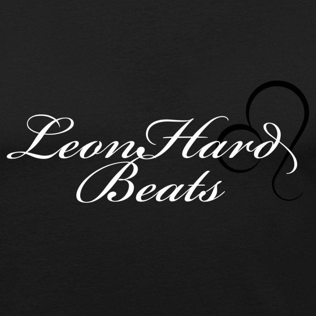 Leonhardbeats 1