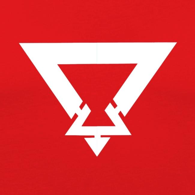 Jamie Cunningham Logo Design