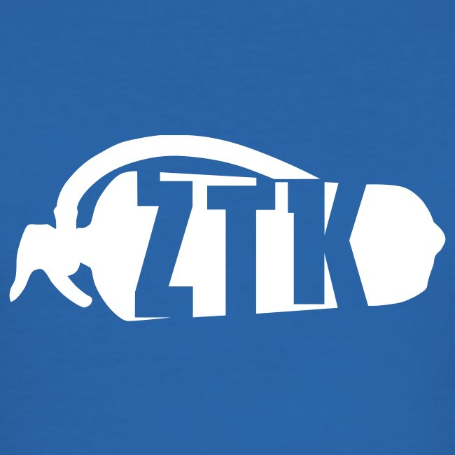 ZTK Extinguisher