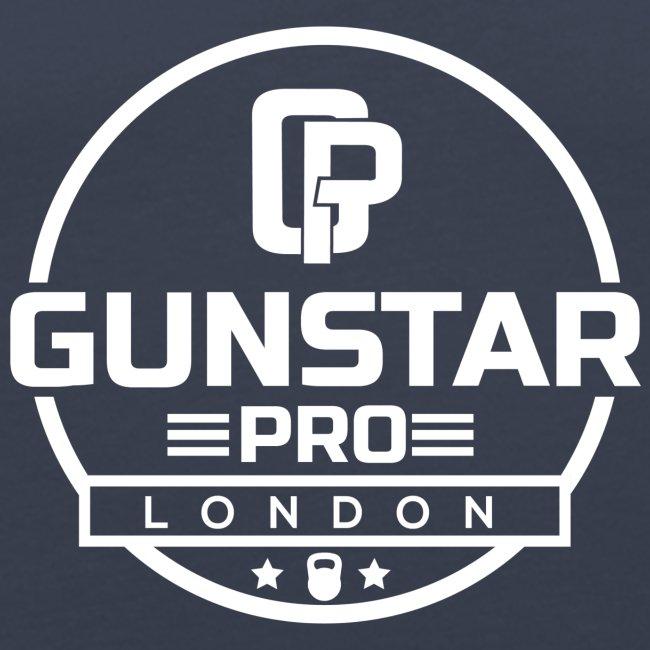 GunstarPro GYM