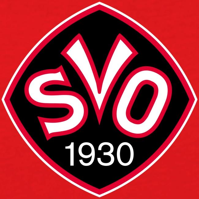 SVO-schwarz
