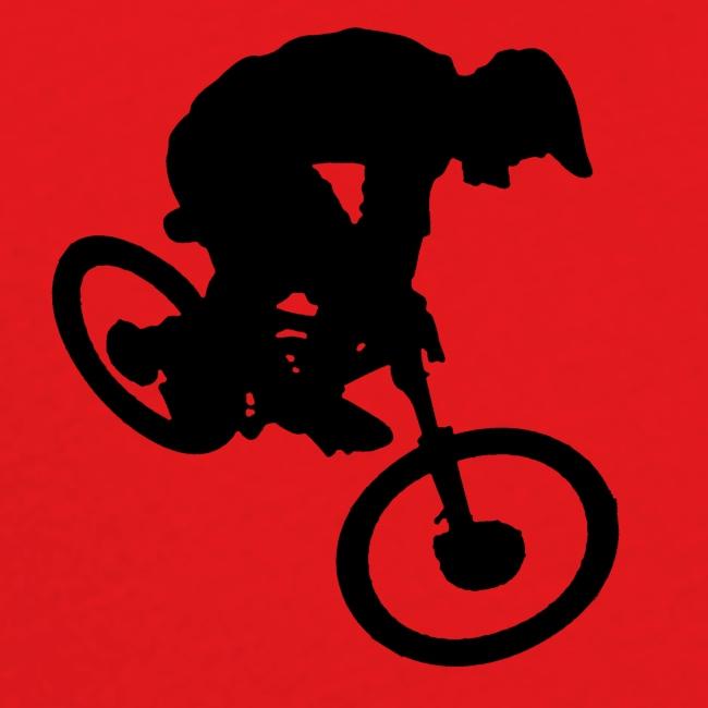 rider whip