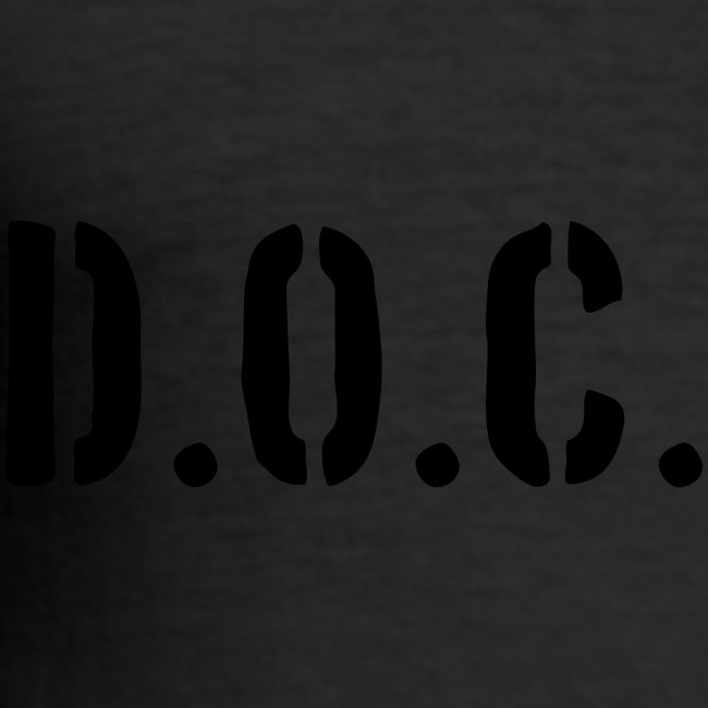 Department of Corrections (D.O.C.)