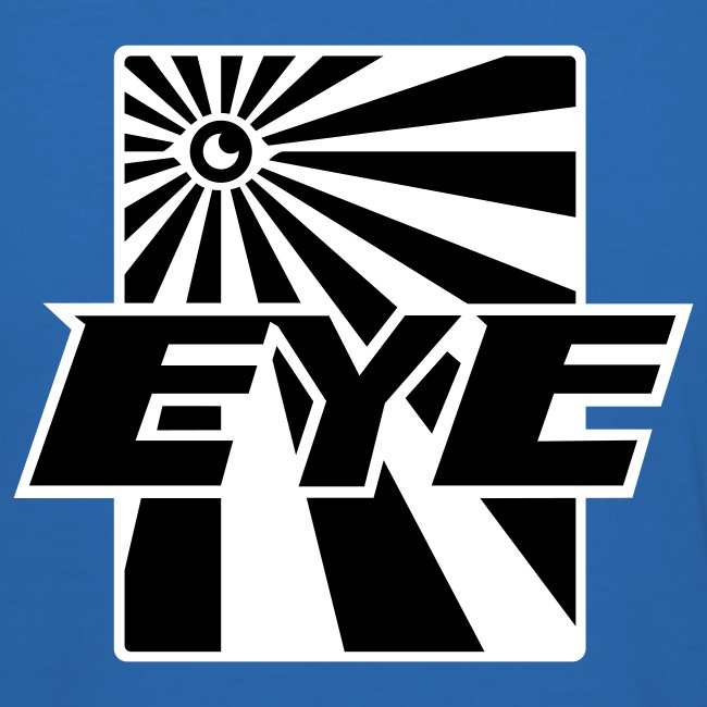 eye02
