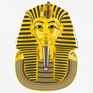 Pharaoh - Men's Slim Fit T-Shirt
