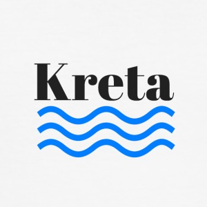 Kreta as - slim fit T-shirt