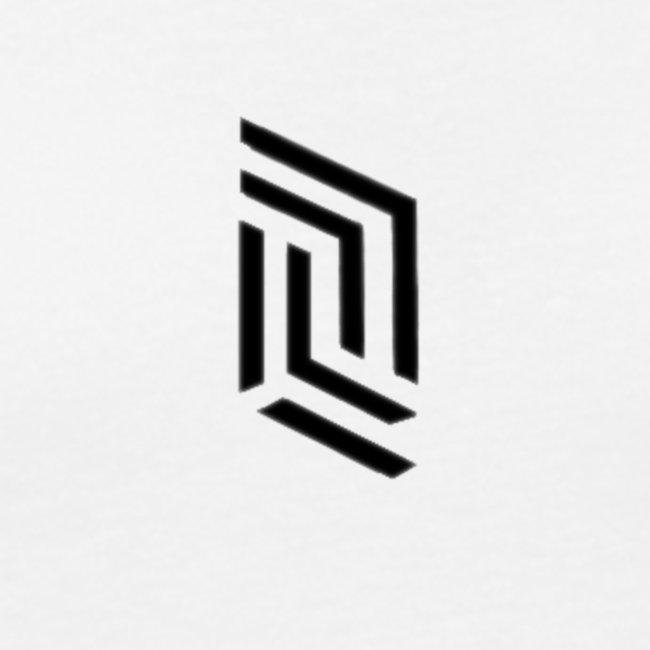 LabyrinthDesign