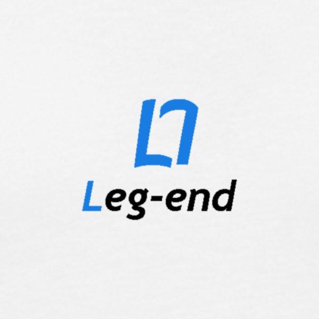 Leg end design