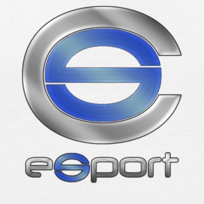 Clapse Esport