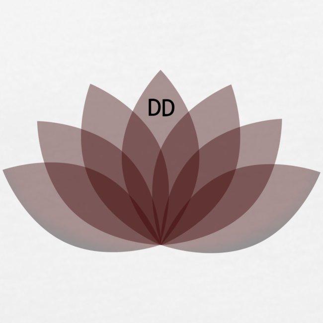 #DOEJEDING Lotus