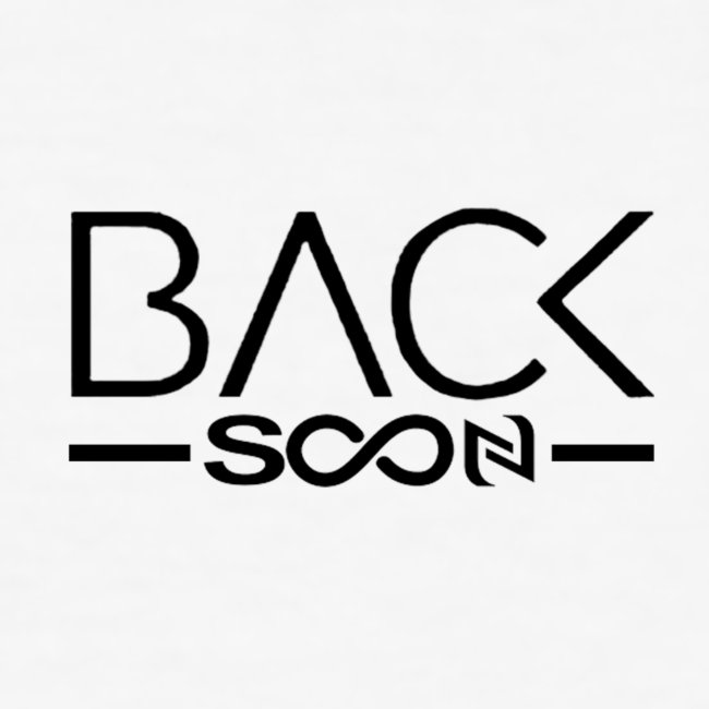 BaSo 1.2