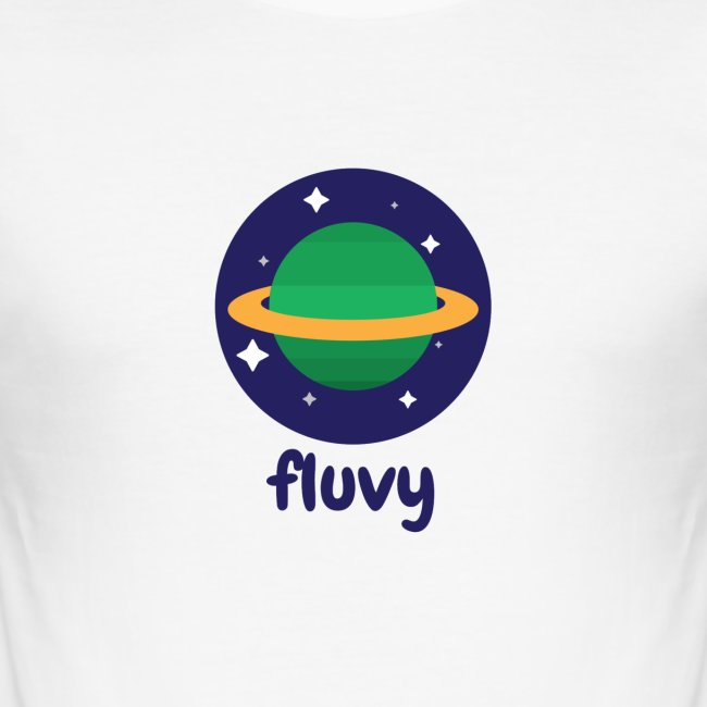 Fluvy Space