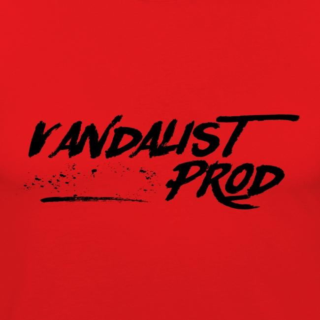 Vandalist Prod