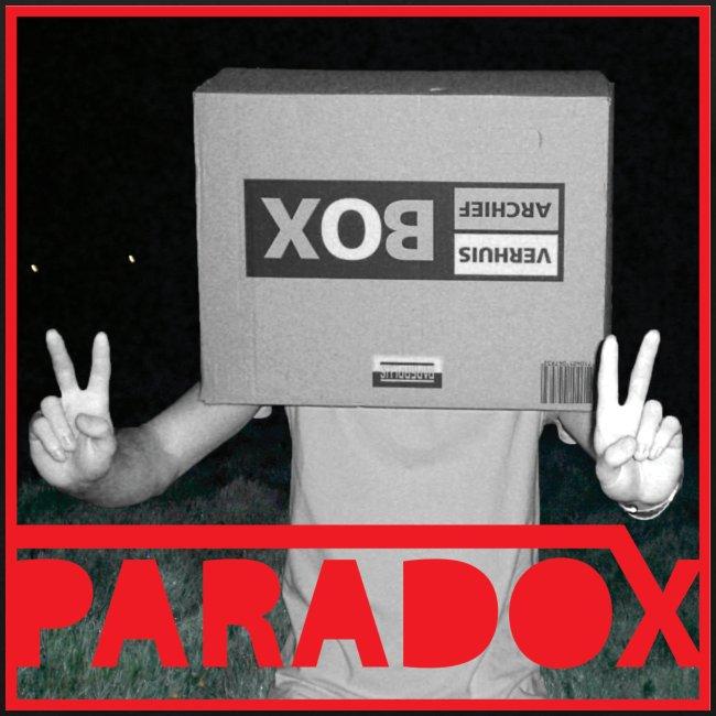BOX1 jpg
