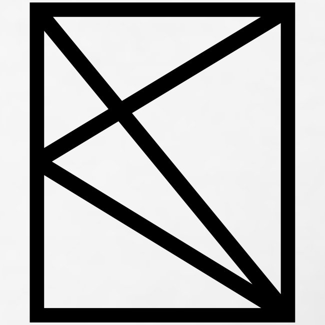 logo vecteur