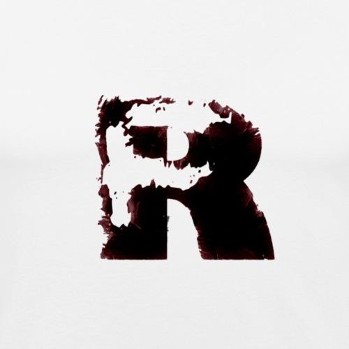 $rf_nr15 - Männer Slim Fit T-Shirt