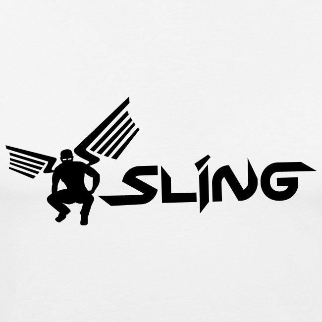slinglogo 1c