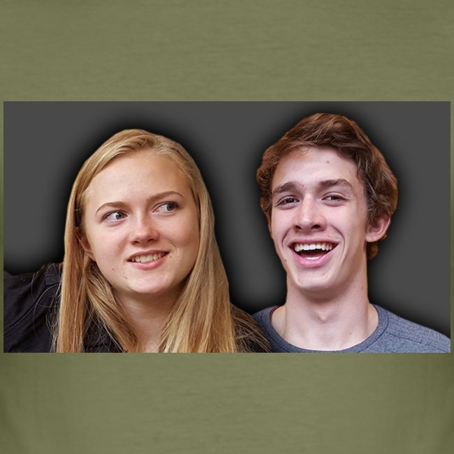 Profil billede beska ret