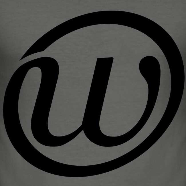 shirts waskracht