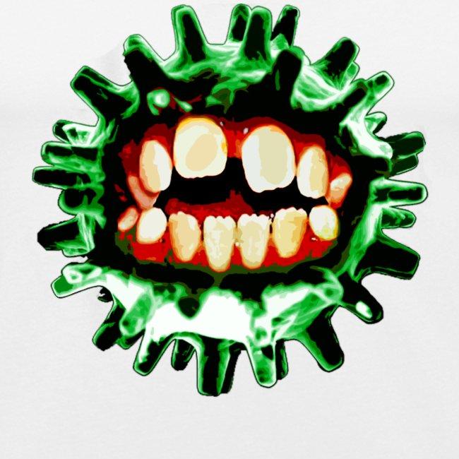 VIRUS (vert)