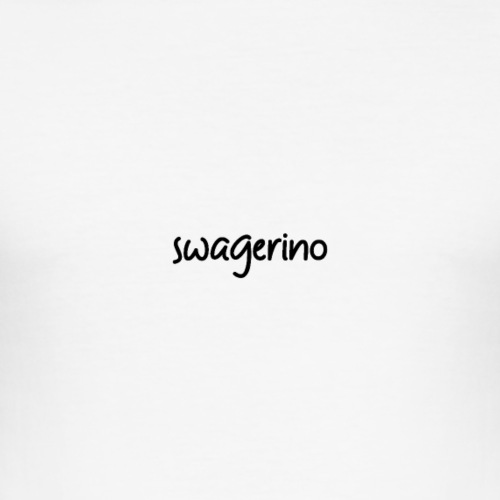 swagerino /w