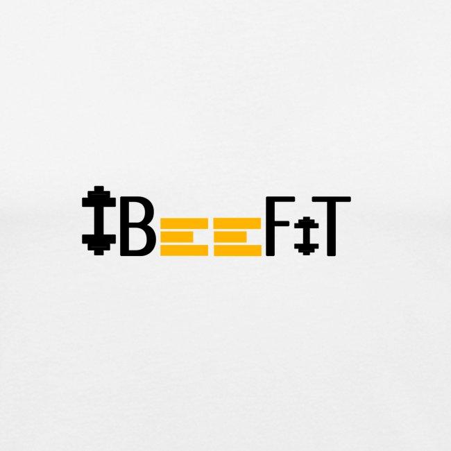 ibeefit 1