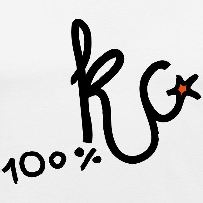 100%KC