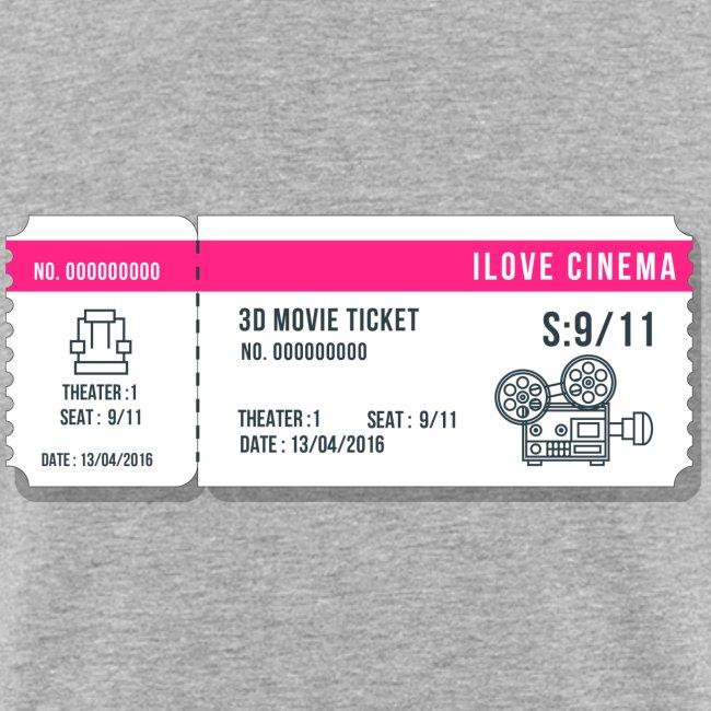 Cinema 2