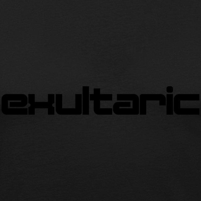 exultaric