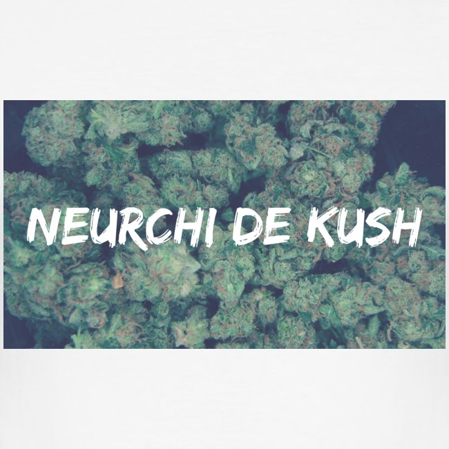 NEURCHI DE KUSH
