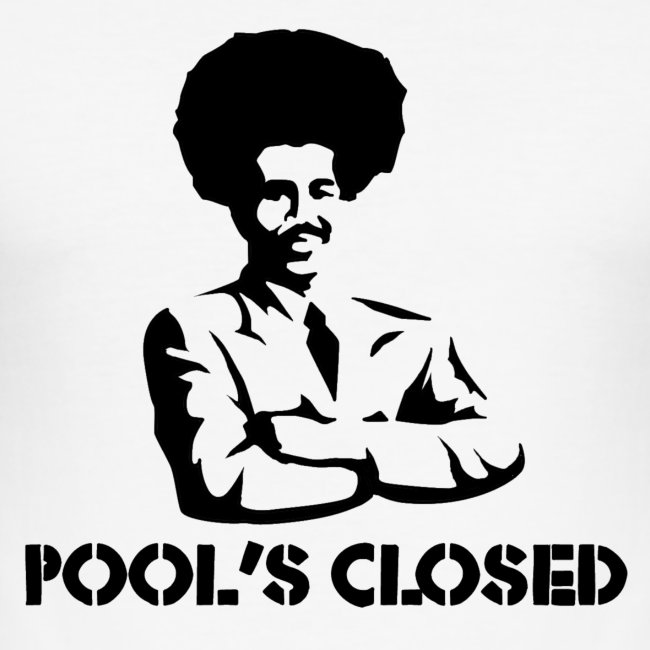 poolsclosed png
