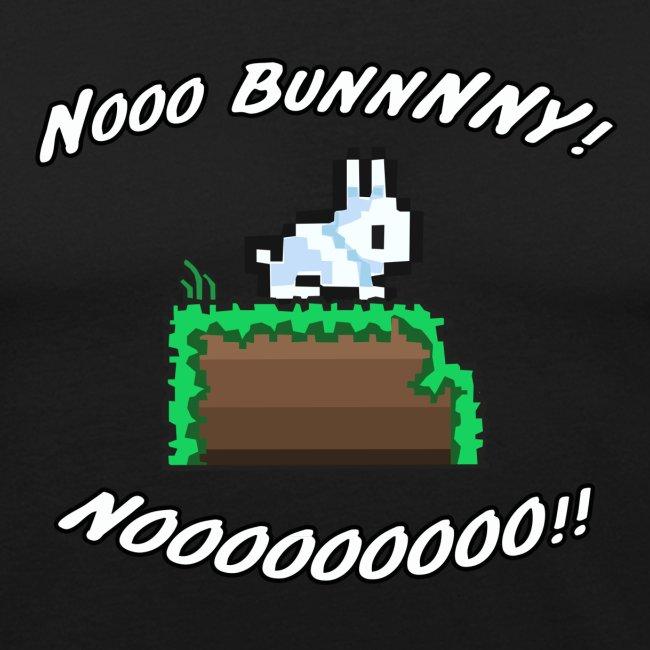1032197 11745450 bunnynooooo orig