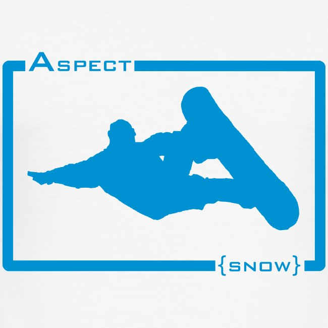 aspectboarderblue