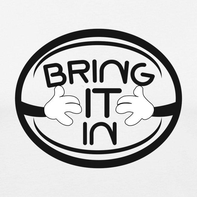 Bring IT IN Black 01 png