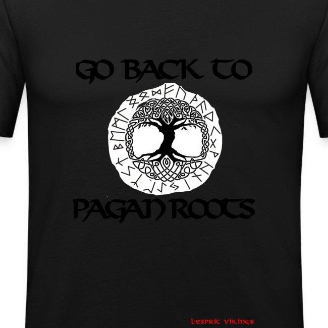 goBackToPaganRoots