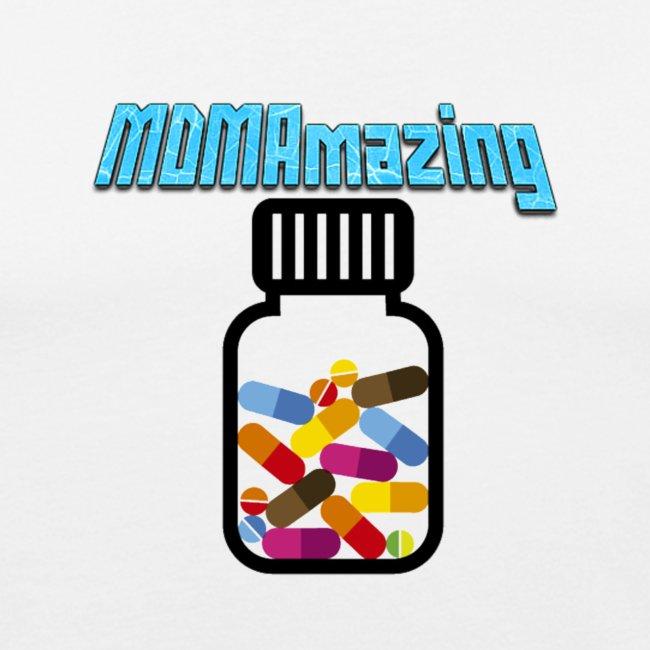 mdmamazing png