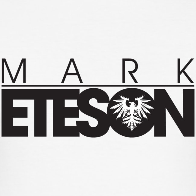 NEW Text Logo Small