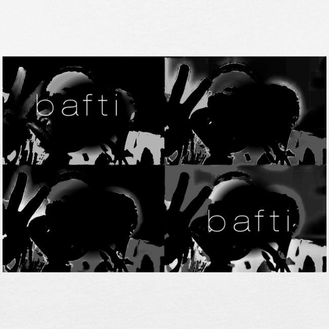 black bafti crew