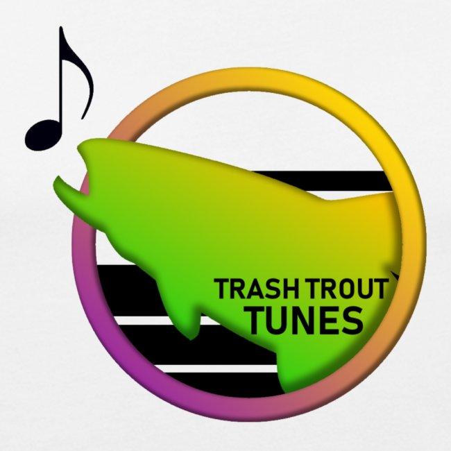 Trash Trout Tunes