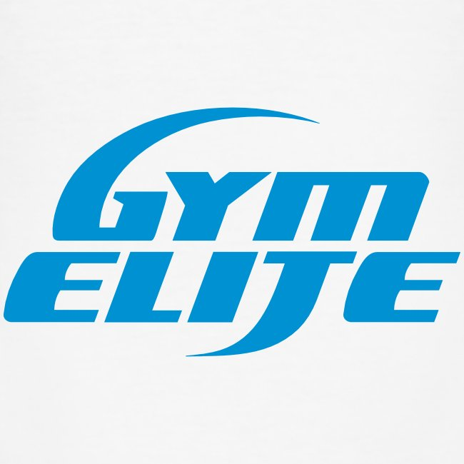 gym elite